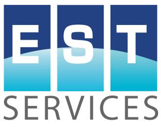 EST-Services Tunisie